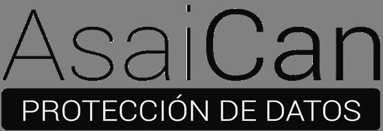 Asesoría de protección de datos en Tenerife