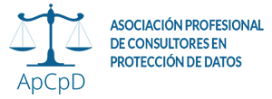 Asociación de Consultores en Protección de Datos