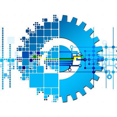 Asaican covid y la transformación digital de empresas