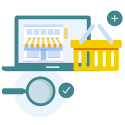 banner-asaican-lopd-web-ecommerce_Mesa de trabajo 1