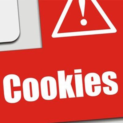 asaican-blog-politica-cookies